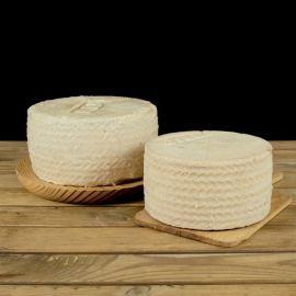 Lote 2 quesos de Oveja AÑEJO-RESERVA